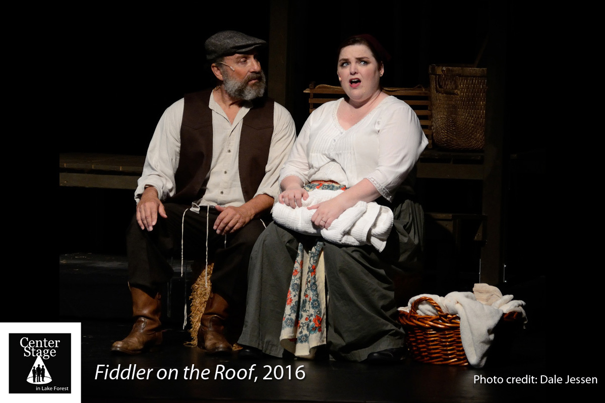 Fiddler-on-the-Roof_190