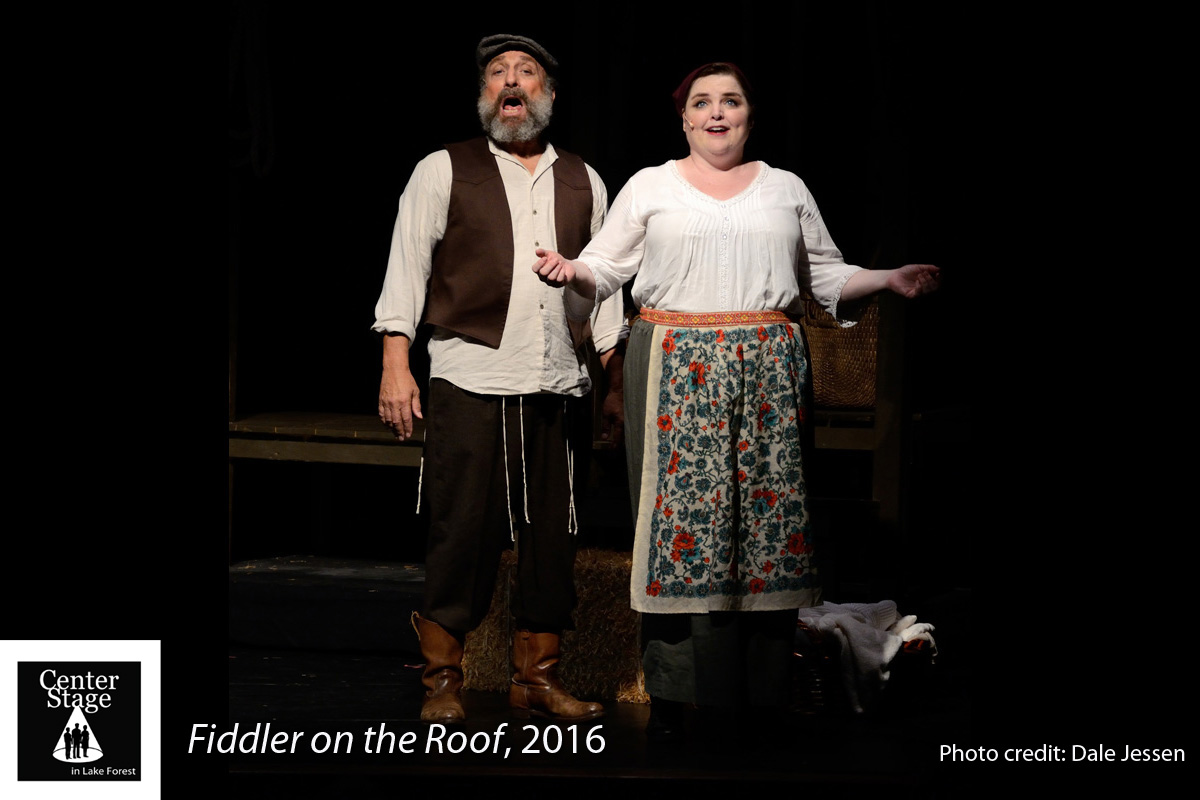 Fiddler-on-the-Roof_191