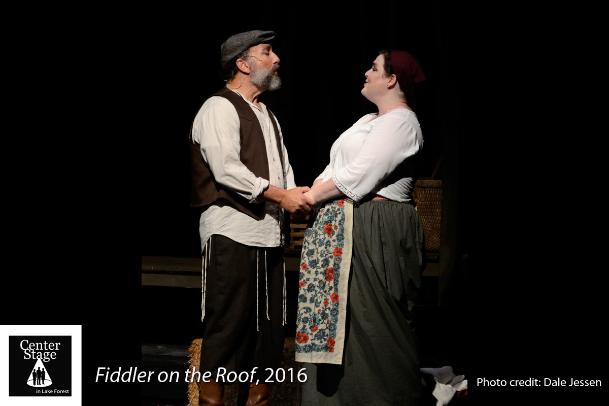 Fiddler-on-the-Roof_193