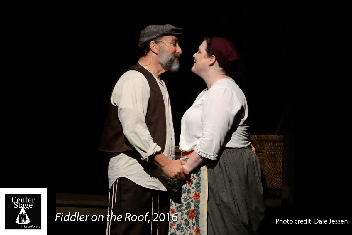 Fiddler-on-the-Roof_194