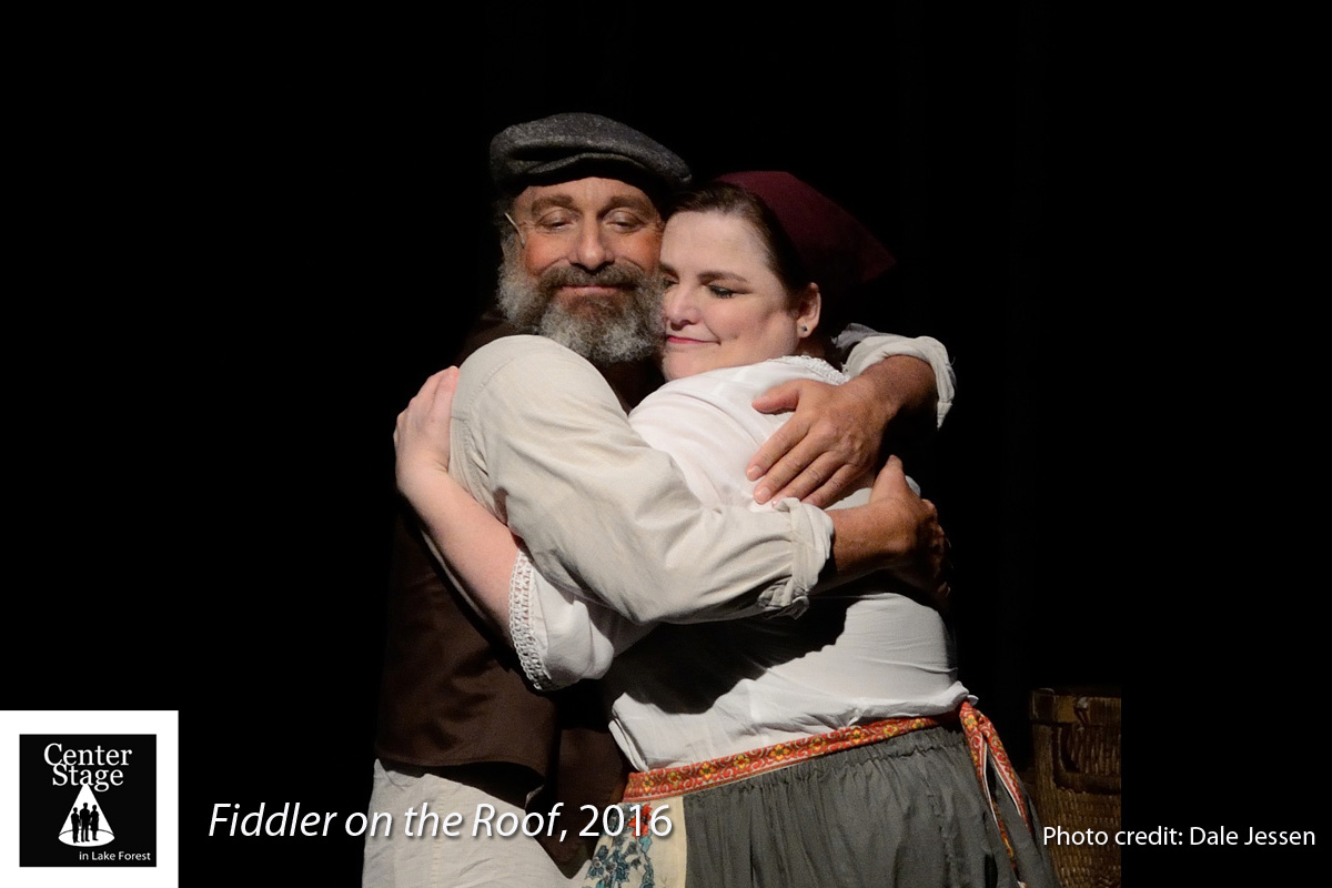 Fiddler-on-the-Roof_195