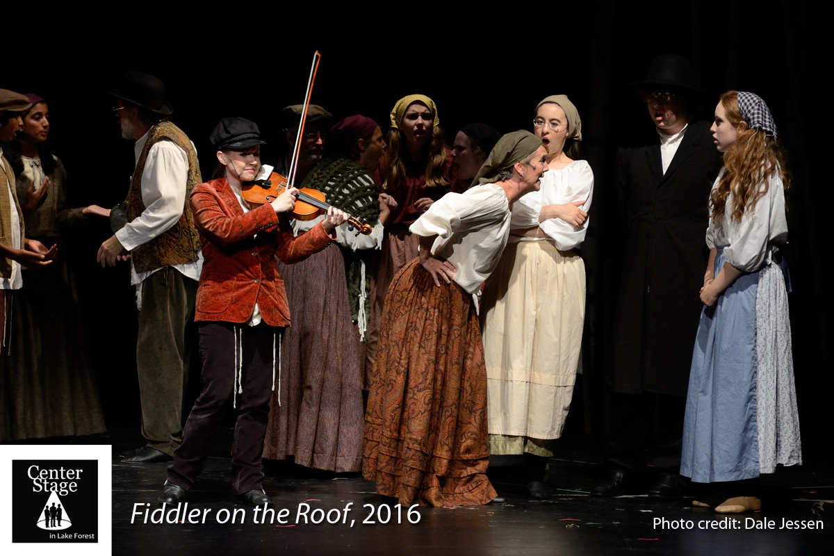 Fiddler-on-the-Roof_198
