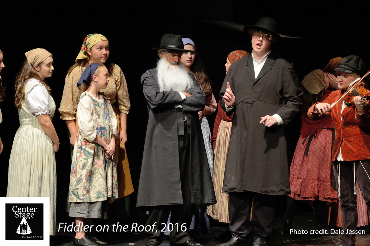 Fiddler-on-the-Roof_200