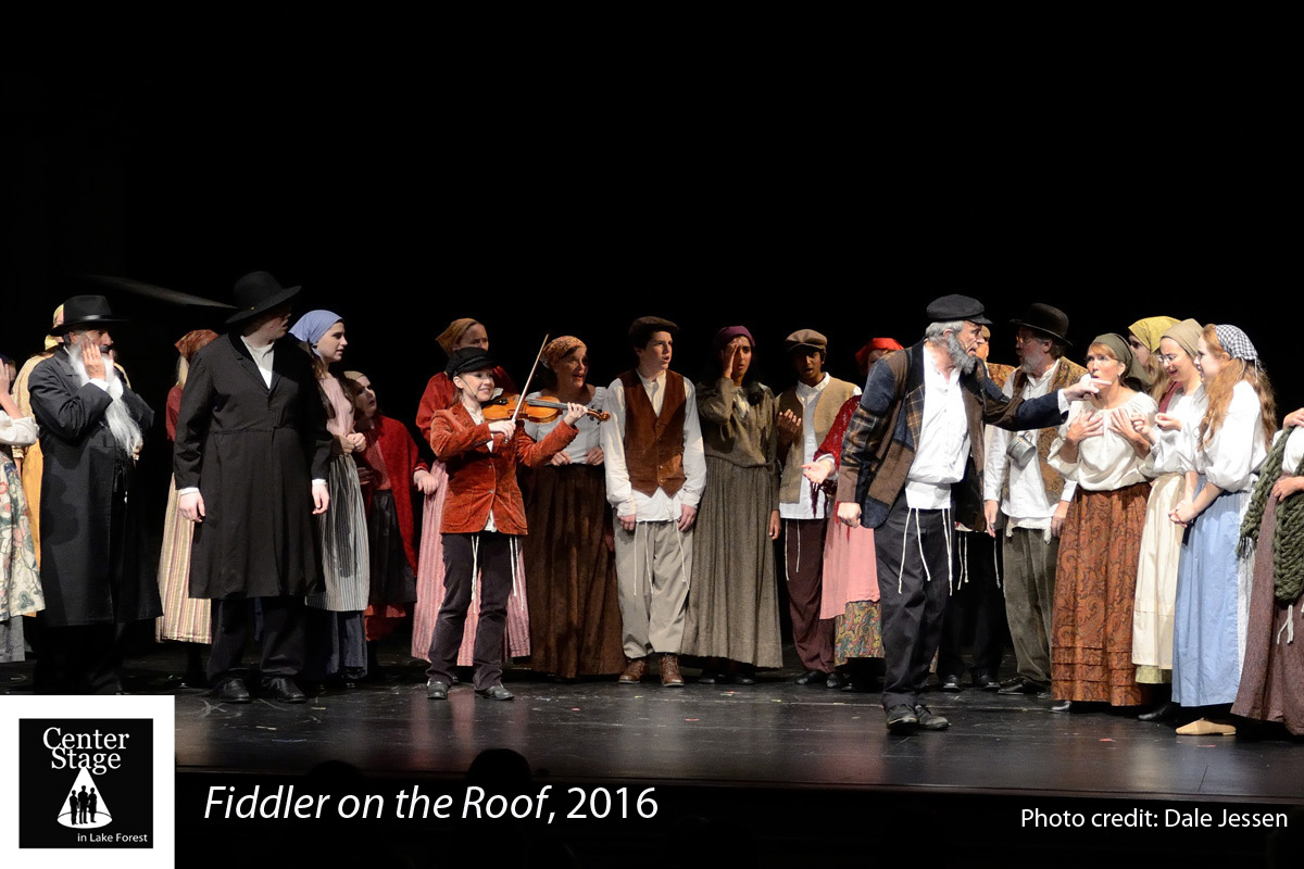 Fiddler-on-the-Roof_201