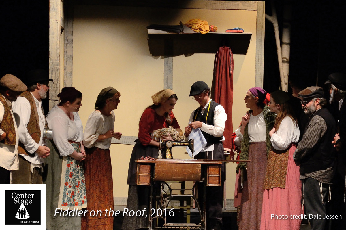 Fiddler-on-the-Roof_208