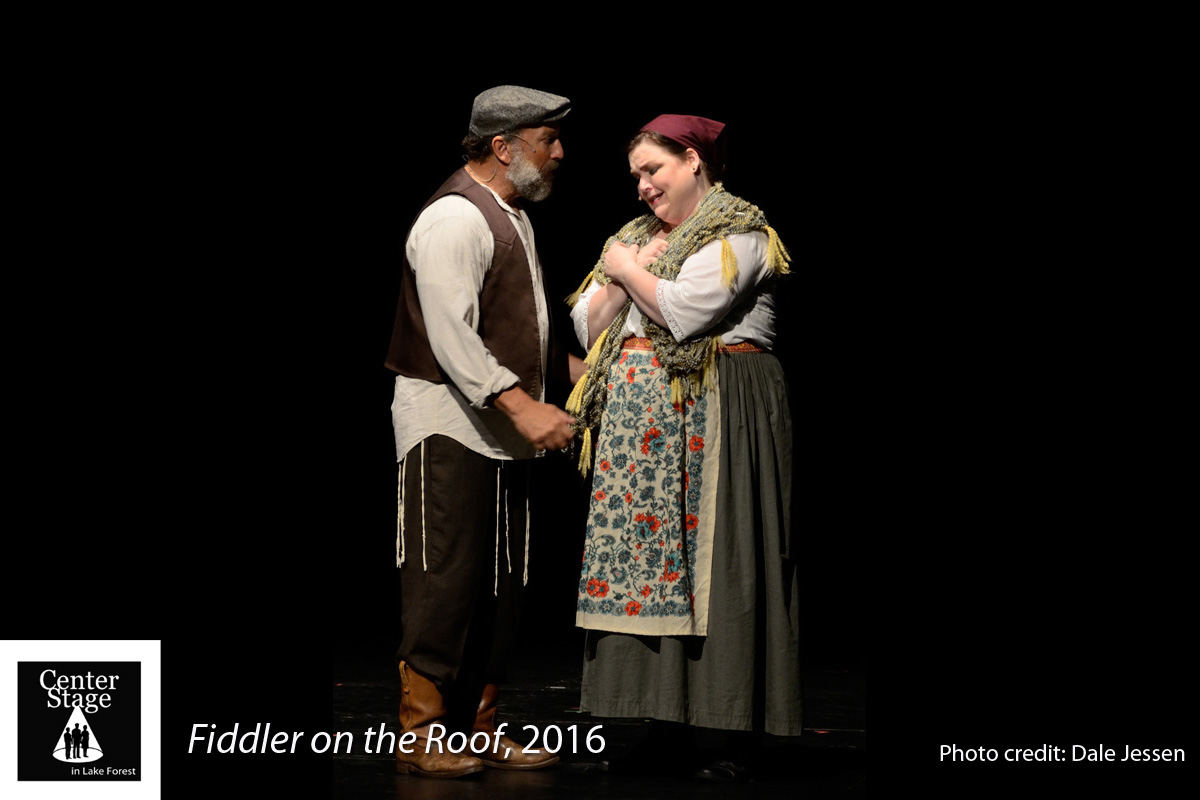 Fiddler-on-the-Roof_211