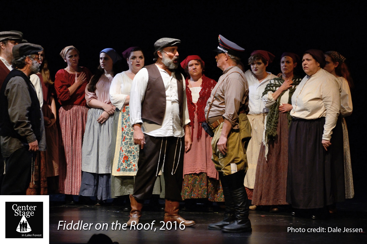Fiddler-on-the-Roof_217