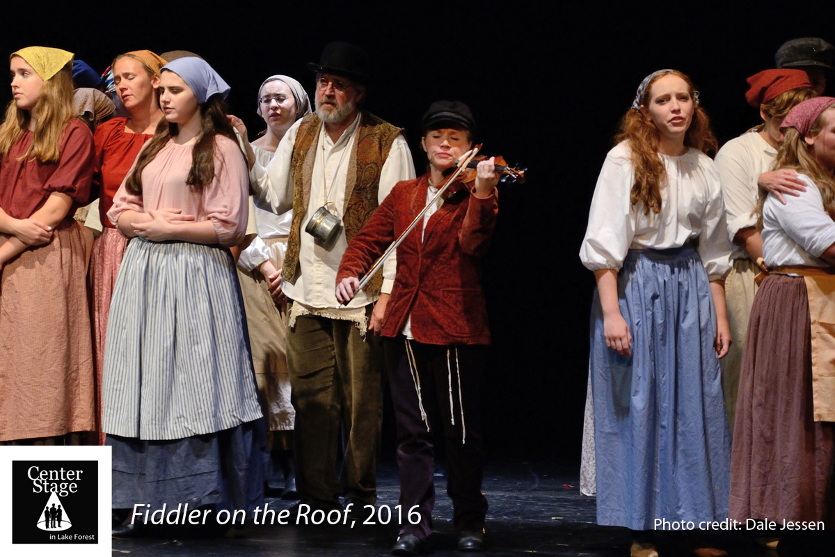 Fiddler-on-the-Roof_221