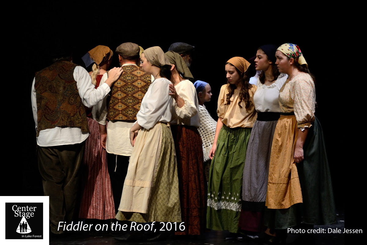 Fiddler-on-the-Roof_222