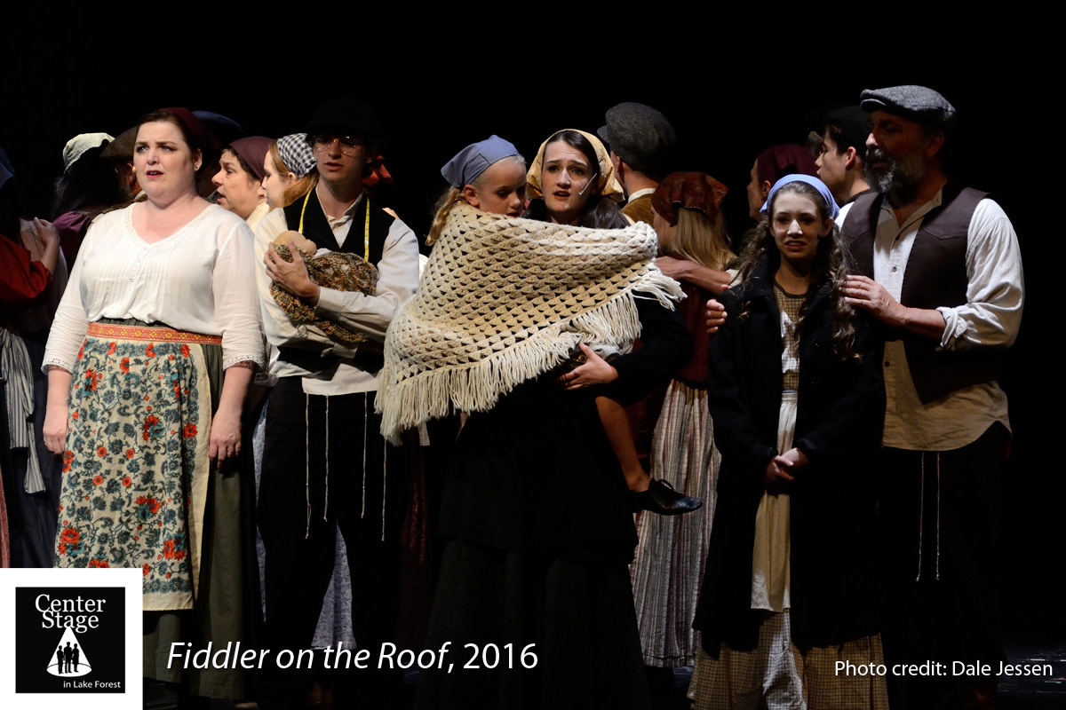 Fiddler-on-the-Roof_224
