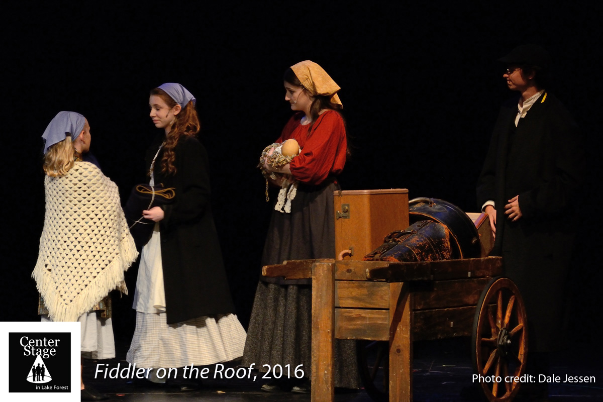 Fiddler-on-the-Roof_225