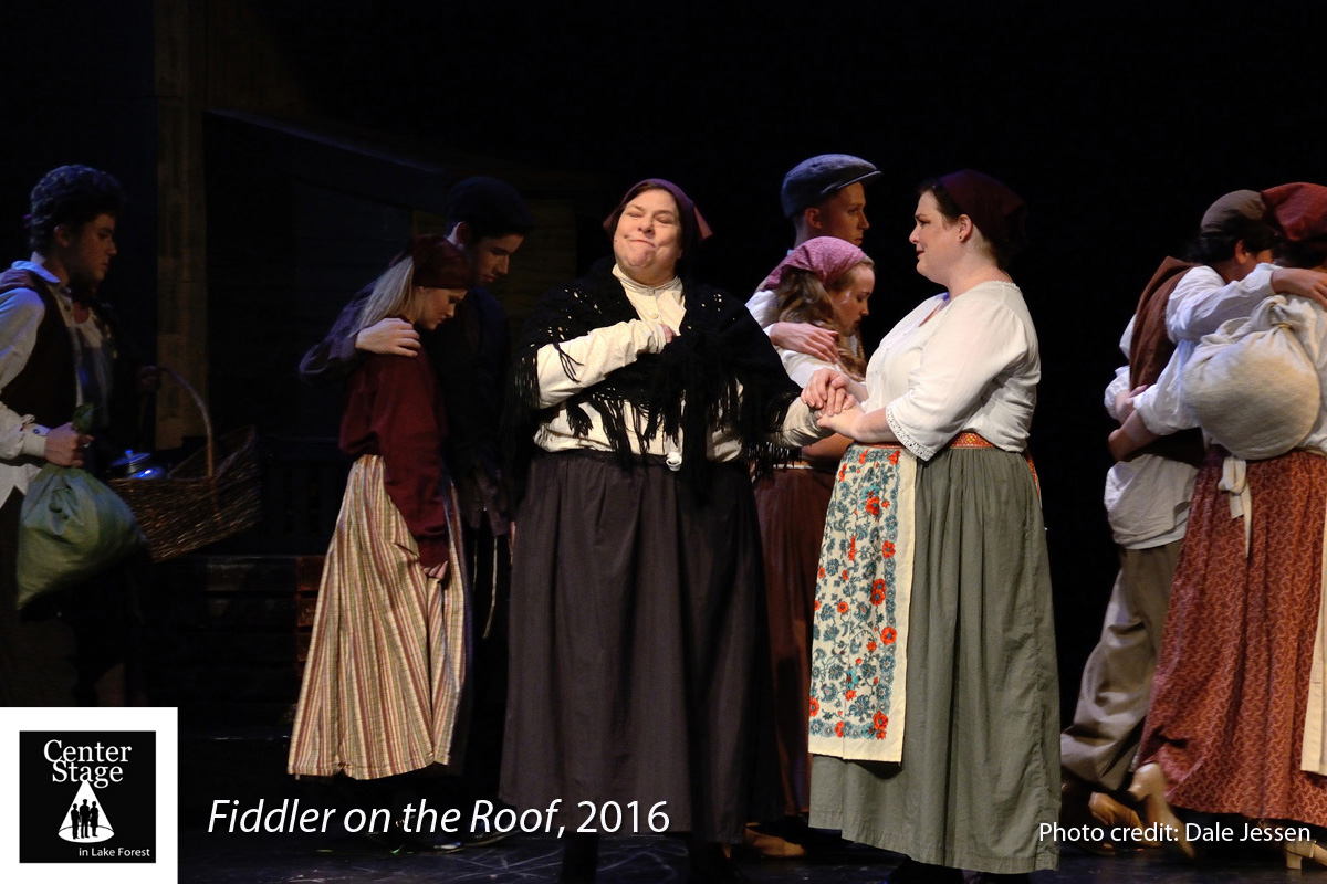 Fiddler-on-the-Roof_228