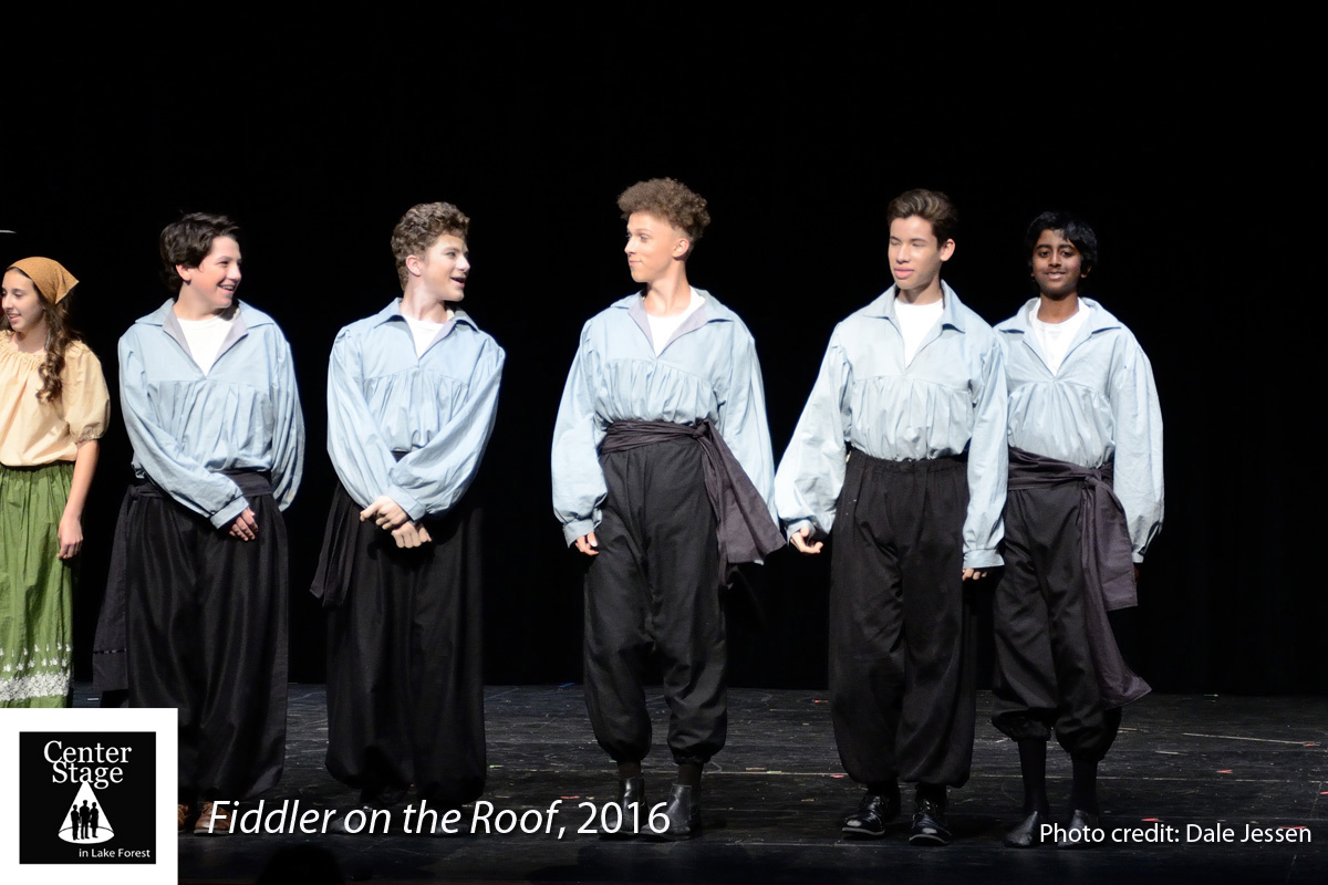 Fiddler-on-the-Roof_230