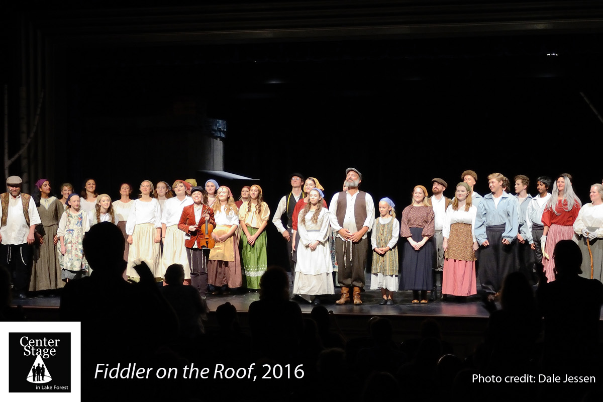 Fiddler-on-the-Roof_232