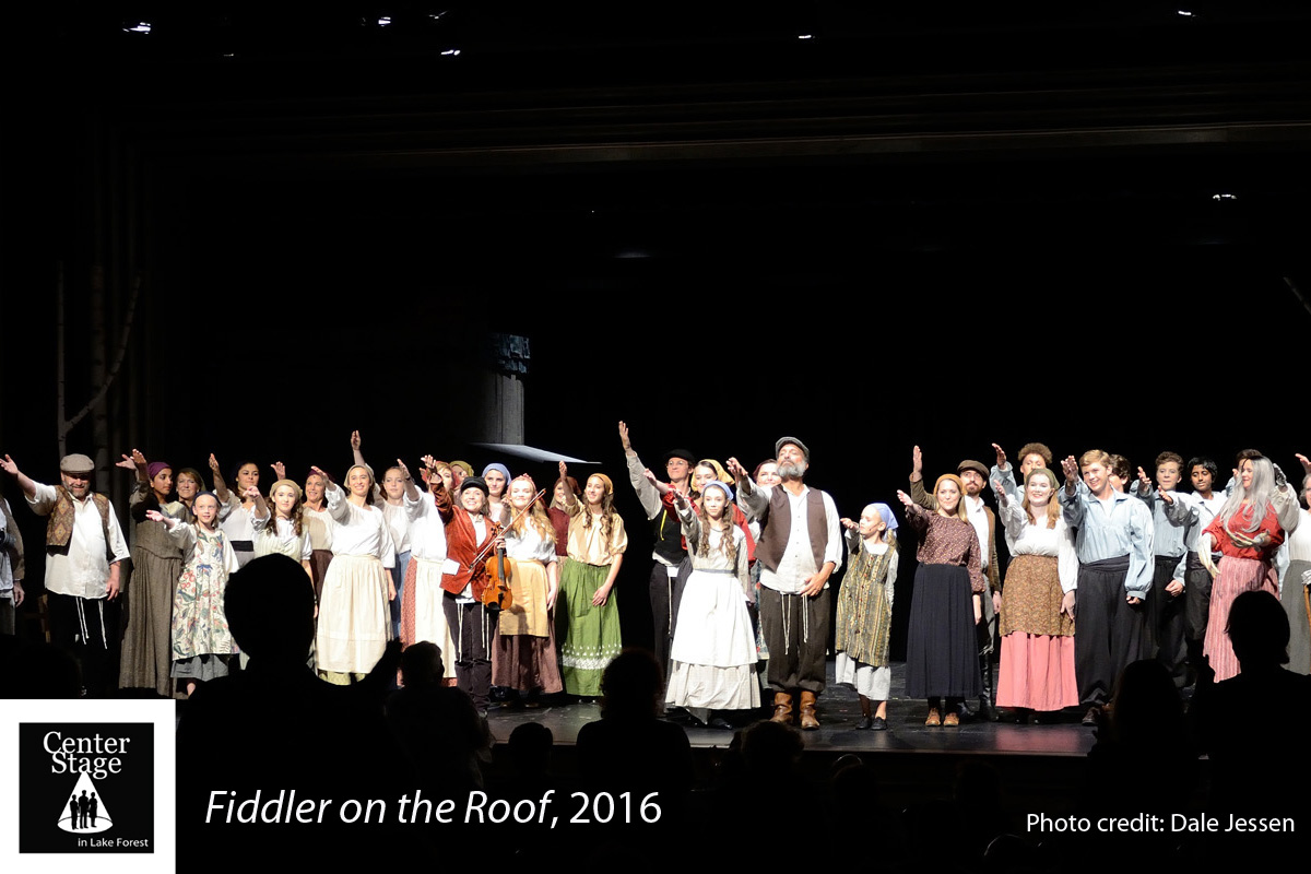 Fiddler-on-the-Roof_233