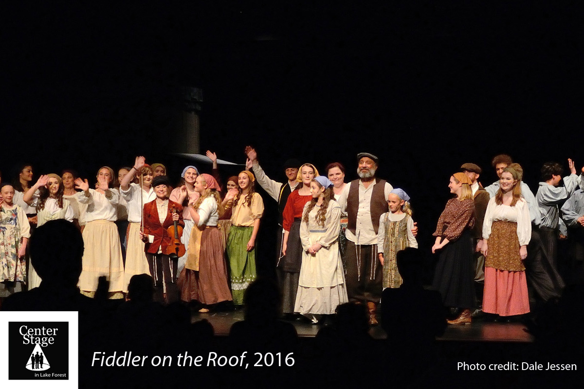 Fiddler-on-the-Roof_235