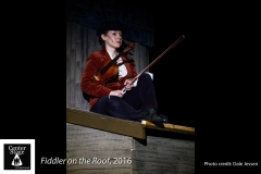 Fiddler-on-the-Roof_001
