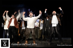 Fiddler-on-the-Roof_005