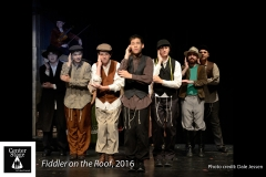 Fiddler-on-the-Roof_008