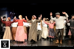 Fiddler-on-the-Roof_014