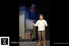 Fiddler-on-the-Roof_016