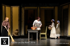 Fiddler-on-the-Roof_017