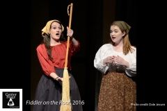 Fiddler-on-the-Roof_025