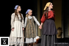Fiddler-on-the-Roof_030
