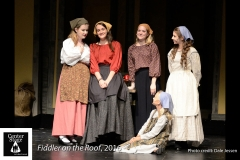 Fiddler-on-the-Roof_031