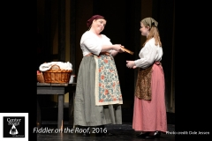 Fiddler-on-the-Roof_032