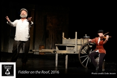 Fiddler-on-the-Roof_039