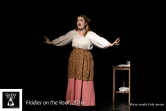 Fiddler-on-the-Roof_040