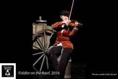 Fiddler-on-the-Roof_042