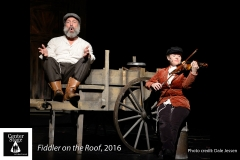 Fiddler-on-the-Roof_044