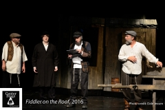 Fiddler-on-the-Roof_050