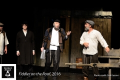 Fiddler-on-the-Roof_051