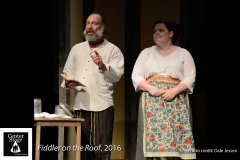 Fiddler-on-the-Roof_056