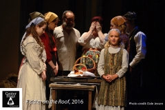 Fiddler-on-the-Roof_059