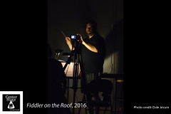 Fiddler-on-the-Roof_062