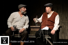 Fiddler-on-the-Roof_064