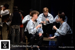 Fiddler-on-the-Roof_067