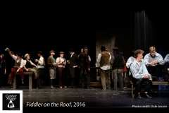 Fiddler-on-the-Roof_068