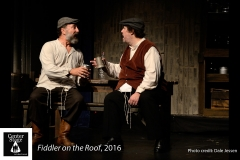 Fiddler-on-the-Roof_069