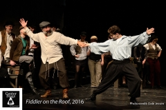 Fiddler-on-the-Roof_076