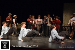 Fiddler-on-the-Roof_077
