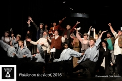 Fiddler-on-the-Roof_079