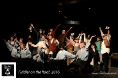 Fiddler-on-the-Roof_080