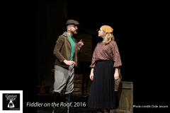 Fiddler-on-the-Roof_085