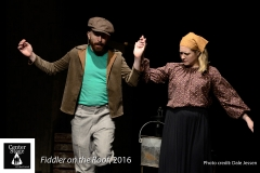 Fiddler-on-the-Roof_087