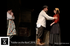 Fiddler-on-the-Roof_090